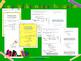 STAAR Practice-Foldables and Skills Algebra I, All New TEK