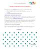 STAAR-Practice Quiz, Category 2, TEKS A.3(E)