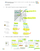 STAAR-Practice Quiz, Category 2, TEKS A.3(H)