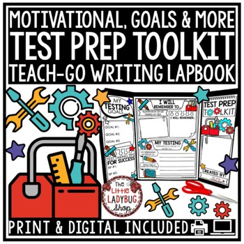STAAR Reading Practice & Reading STAAR Test Prep