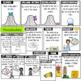 STAAR Reading - Socrative Quiz