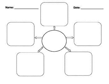 Multipurpose Web Template
