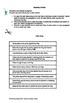STAAR Release Analysis & Activities: Renewed Hope for Exti