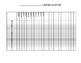 STAAR Writing Student Data Tracker