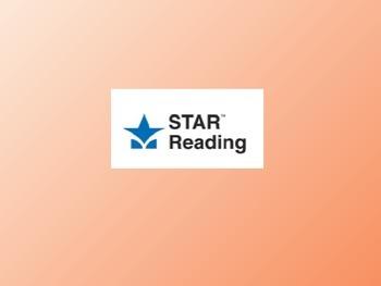 STAR Reading Enterprise Direction Slideshow