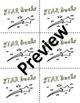 STAR Reward System