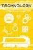 STEAM Classroom Poster: Technology Printable Classroom Decor