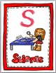 STEAM Posters – Primary Grades - STEM Posters