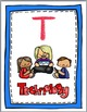 STEAM Posters – Set 1 - Primary Grades - STEM Posters