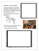 STEM - Be an Ant Detective - Life Cycle, Biomimicry and In