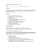 STEM Engineering - Paperwad Thrower