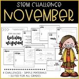 STEM November