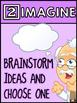 STEM Poster Bundle