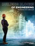 STEM Workbook/Textbook: Building Blocks of Engineering