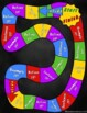 """SUFFIX """"On Demand"""" Board game (CRITICAL THINKING)"""