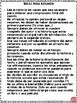 SUMMARIZING GRAPHS IN SPANISH