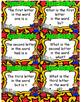 SUPER Readers! Literacy Sampler