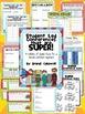 SUPER Student Led Conferences