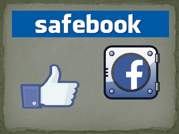 Safebook ou la sécurité sur les réseaux sociaux