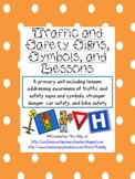Safety Unit for the Primary Grades