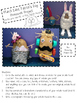 Saint Patrick's Day Potato Project Freebie - includes Craf