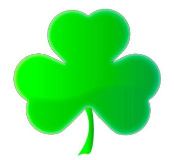 Saint Patrick's Day Project