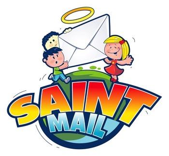 Saint Vincent de Paul  Unit
