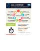Salud por las infografías - reading comprehension