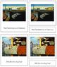 Dali (Salvador) 3-Part Art Cards