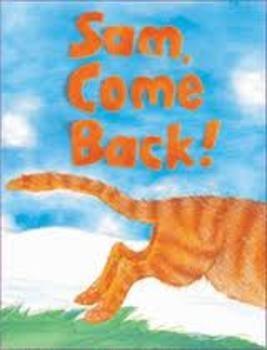 Sam Come Back