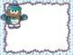 Sample FREEBIE - Winter Vocal Explorations