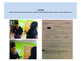 Sample NAEYC Portfolio for Accreditation