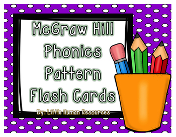 Sample Phonics