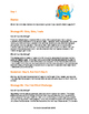 Sample of The Teacher Survival Guide