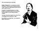 Samuel Checote Biography