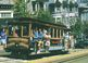 San Francisco's Cable Cars w/ 10 Multiple Choice Reading C