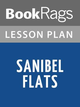 Sanibel Flats Lesson Plans