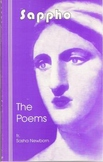 Sappho: The Poems