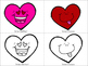 Sarcastic or Sweet?: Valentine's Day Social Skills