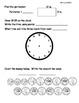 Saxon Math Morning Meeting Lessons 31 - 40-2