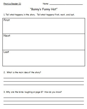 Printables Saxon Phonics Worksheets saxon phonics first grade decodable readers by tracy teacher comprehensio