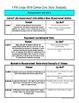 Say What? - An Interpretation Guide for 5th Grade Math CCSS