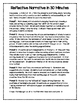 scaffolded essay writing Scaffolded writing prompts and have the students complete the essay a basic high-beginner scaffolded writing activity i do is give students a journal prompt with.