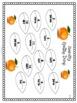 Scarcity-Reading Street (2013)2nd Grade Unit 2 Week 3