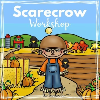 Kindergarten - Special Education -Fall Math and Literacy A