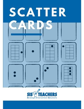 Scatter Dots