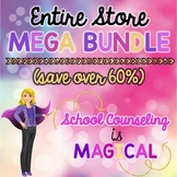 Buy My Entire Store Bundle (Save over 60%)