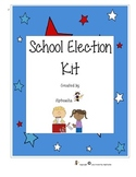 School Election Kit