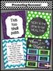 School Nurse Office Door Decor Posters National Nurses App