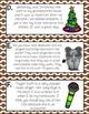 Schools Around the World 2nd Grade Supplemental Activities